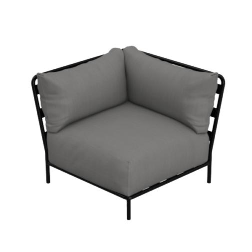Brick Sofa Hjørnemodul