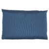Cushion-Small-1017-1-Abyss