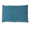Cushion-Small-1017-1-Adriatic