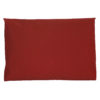 Cushion-Small-1017-1-Chataigne