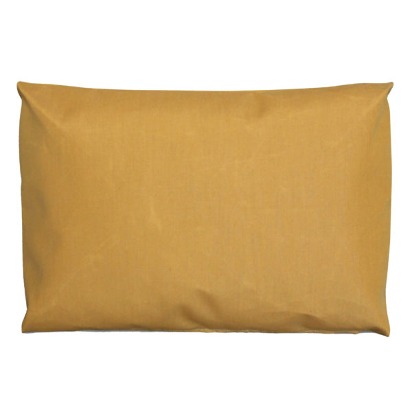 Cushion-Small-1017-1-Curry