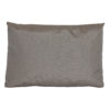 Cushion-Small-1017-1-DarkSmoke