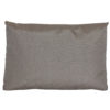 Cushion-Small-1017-1-DarkSmoke