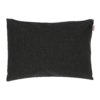 Cushion-Small-1017-1-Graphite