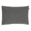 Cushion-Small-1017-1-Grey