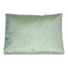 Cushion-Small-1017-1-Mint