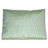 Cushion-Small-1017-1-Mint