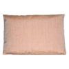 Cushion-Small-1017-1-Peach copy