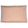 Cushion-Small-1017-1-Peach copy