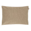 Cushion-Small-1017-1-Taupe