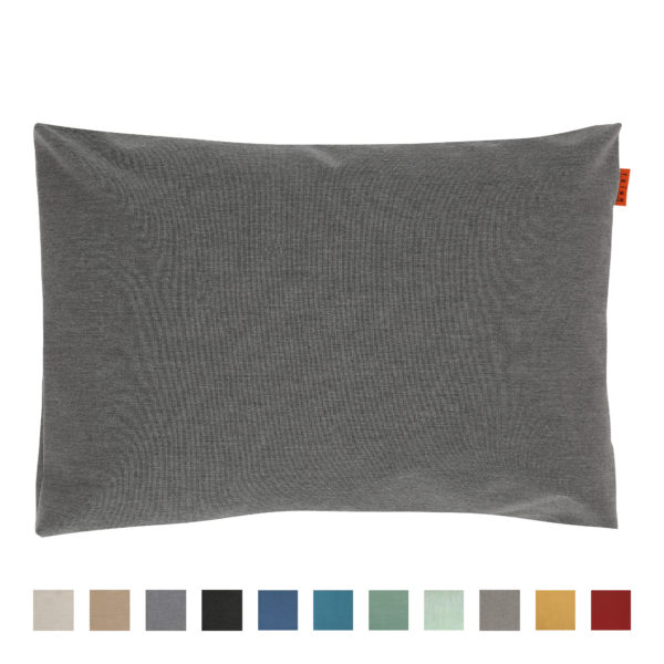 Cushion Small