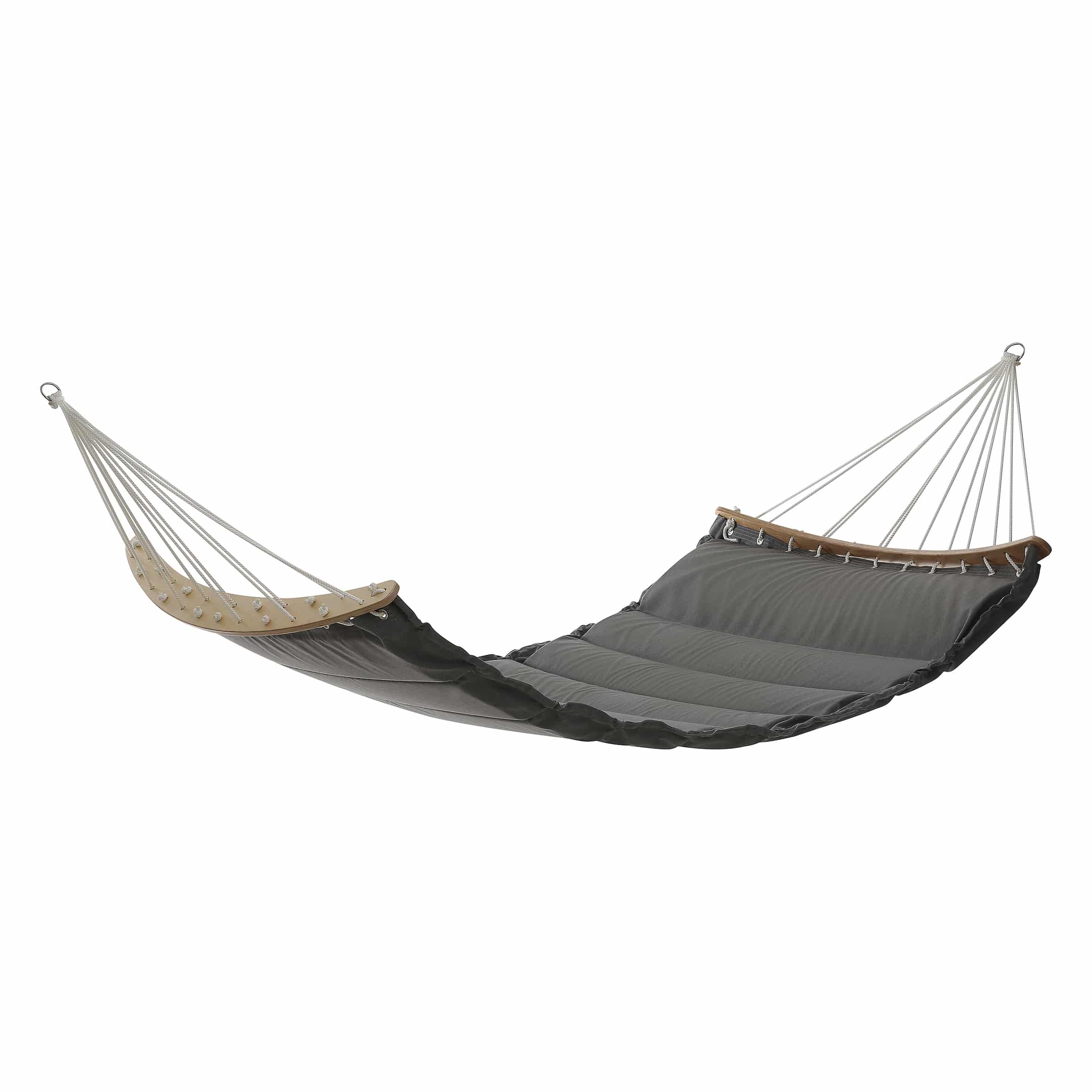 outside gaofeng fabric outfitter hammock nylon product