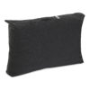 Felix-Cushion-1018-Graphite