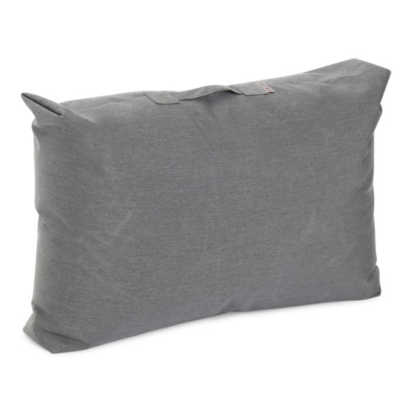 Felix-Cushion-1018-Grey
