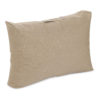 Felix-Cushion-1018-Taupe
