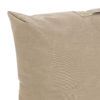Felix-Cushion-1018-Taupe-Closeup