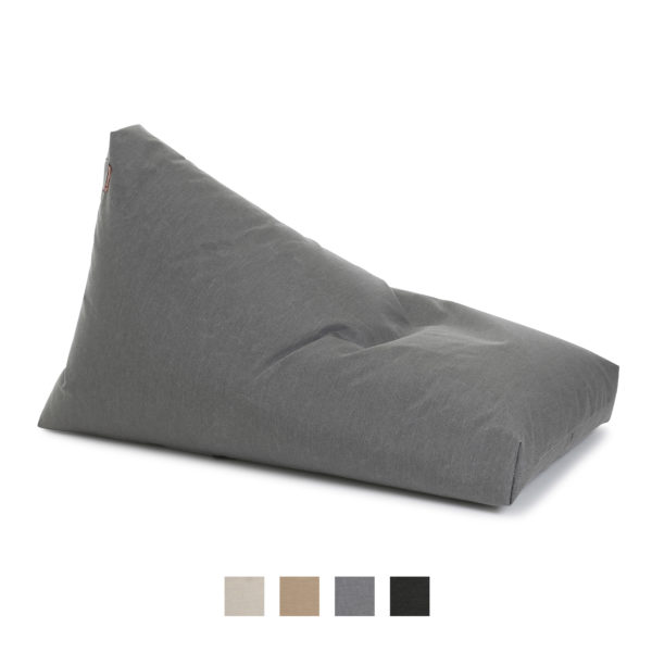 Felix-Lounger-1015-Grey