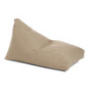 Felix-Lounger-1015-Taupe