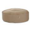 Full-Moon-1013-Taupe