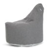 Lounge-Satellite-1019-Grey