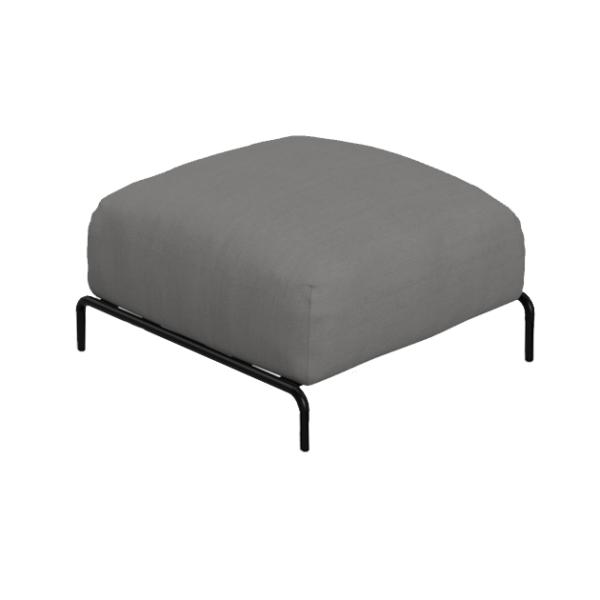 Brick Sofa Pufmodul