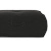 Rocket-Daybed-1011-6-Graphite-closeud