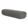 Rocket-Daybed-1011-6-Grey
