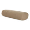 Rocket-Daybed-1011-6-Taupe