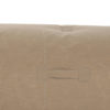 Rocket-Daybed-1011-6-Taupe-b._closeup