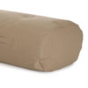 Rocket-Daybed-1011-6-Taupe-closeup