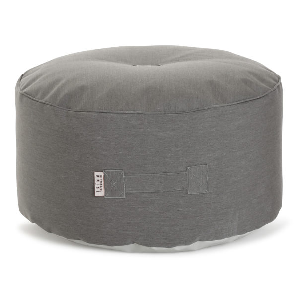 Tiny-Moon-1020-Grey