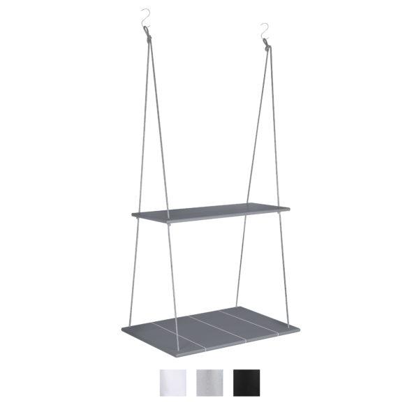hang desk