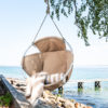 Cocoon Hang Chair