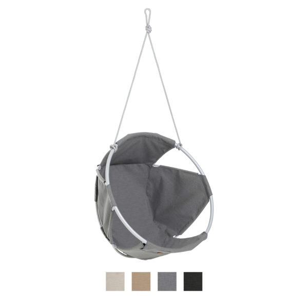 Outdoor Cocoon Hang Chair