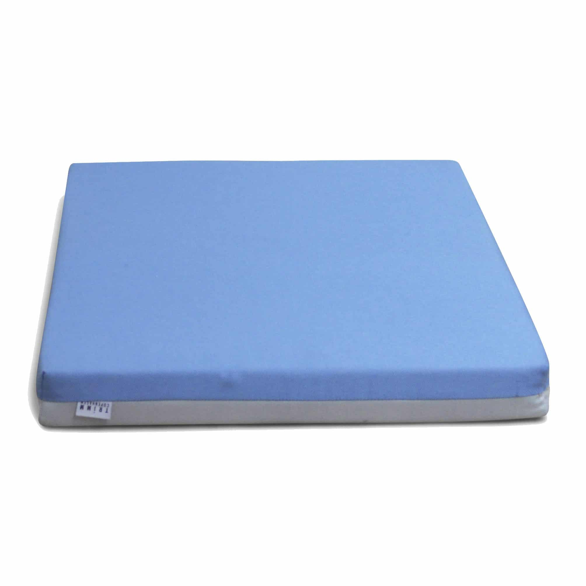 Connect Mattress Small