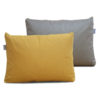 Duo-Cushion