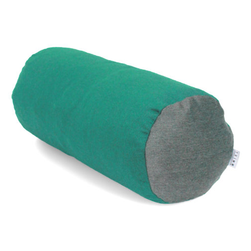 tube cushion