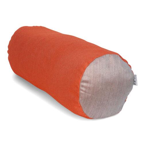 Tube cushion