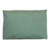 Cushion-Small-1017-1-Fougere