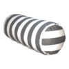 Outdoor Tube Cushion