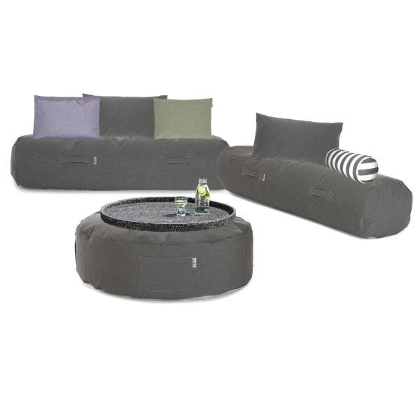 Comfy Set