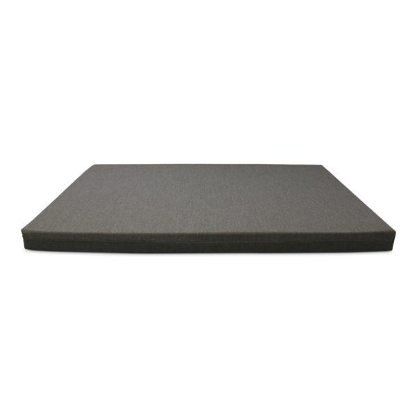Pallet size mattress