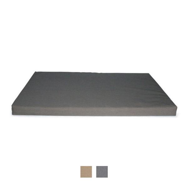 connect mattress big