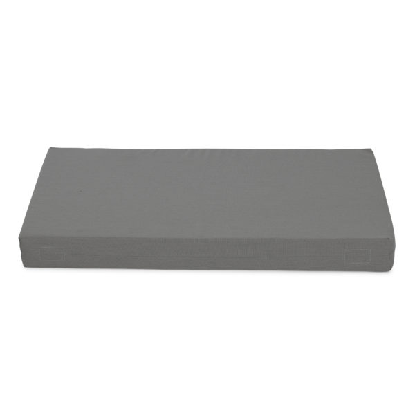 Connect Mattress Small_Grey