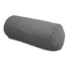 Tube Cushion_Grey