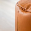 Tiny Moon Leather_Cognac