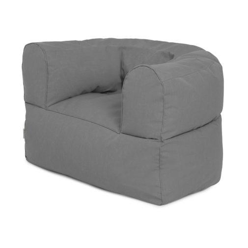 Arm-Strong Stuhl