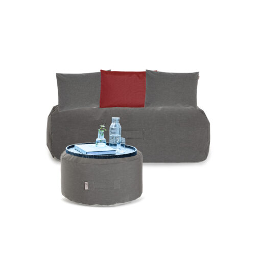 Cozy Set