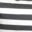 Graphite Stripe