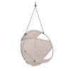 Cocoon Wool Hang Chair
